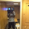 fling profile picture of FRANKDIMEH14