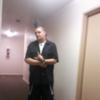 fling profile picture of im ur badboy