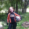 fling profile picture of Beth_B