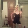 fling profile picture of K.ras5lf