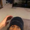 fling profile picture of monteCarlo31