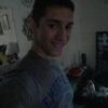 fling profile picture of ItalianStud312