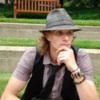 fling profile picture of cjjones10777
