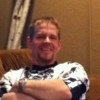 fling profile picture of dariy28