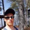 fling profile picture of mindmingler