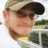 fling profile picture of txrebel028353