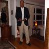 fling profile picture of jhbrannen1