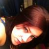 fling profile picture of SassySweetSierra