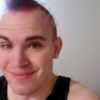 fling profile picture of kingoflove89
