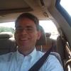 fling profile picture of craip18