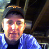 fling profile picture of cowboy844