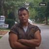 fling profile picture of bigjae69