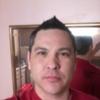 fling profile picture of CodKing4U