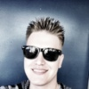 fling profile picture of !BlakeOnDeck23