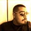 fling profile picture of eligi39d030