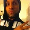 fling profile picture of debtr83c3c2
