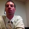 fling profile picture of matt_luv_monster