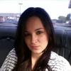 fling profile picture of DaniRaeK