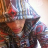 fling profile picture of larre11