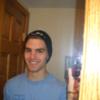 fling profile picture of stevec43cb0