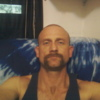 fling profile picture of metale7072f