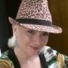 fling profile picture of KarinLS71
