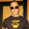 fling profile picture of usmcladiesman69