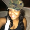 fling profile picture of Bria Love 93