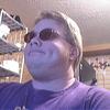 fling profile picture of Meren32