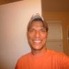 fling profile picture of adudeintx