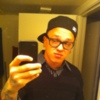 fling profile picture of DAPENO!!