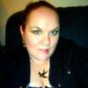 fling profile picture of KewTKristi