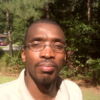 fling profile picture of kevdewme42