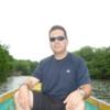 fling profile picture of cubanman165