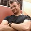 fling profile picture of critofer19855586