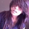 fling profile picture of ashestr21