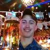 fling profile picture of Tsopeerm9