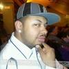 fling profile picture of ****M0n3y