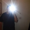 fling profile picture of chava.ruiz92atYahoo