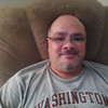 fling profile picture of rob.trimble05201480