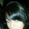 fling profile picture of SexyLady007800