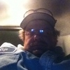 fling profile picture of barnhart9944426