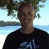 fling profile picture of Scrivrig6