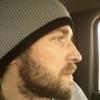 fling profile picture of Jvasr76