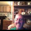 fling profile picture of mackv47
