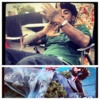 fling profile picture of #OMCS #OnMyCool**** #420 #PLC