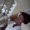 fling profile picture of StylishChic79