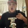 fling profile picture of JimJackkk