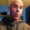fling profile picture of jtshepah5
