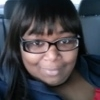 fling profile picture of Sincerely_chanell
